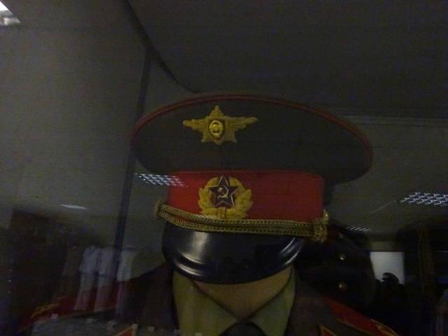 http://images.vfl.ru/ii/1634223194/43e52335/36258620_m.jpg