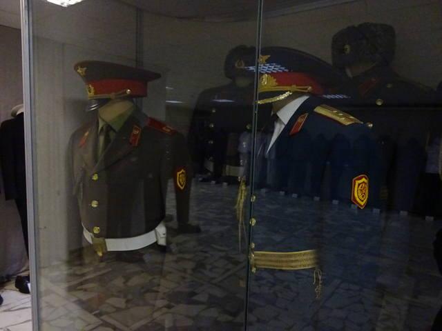 http://images.vfl.ru/ii/1634223194/ef18b2c2/36258619_m.jpg