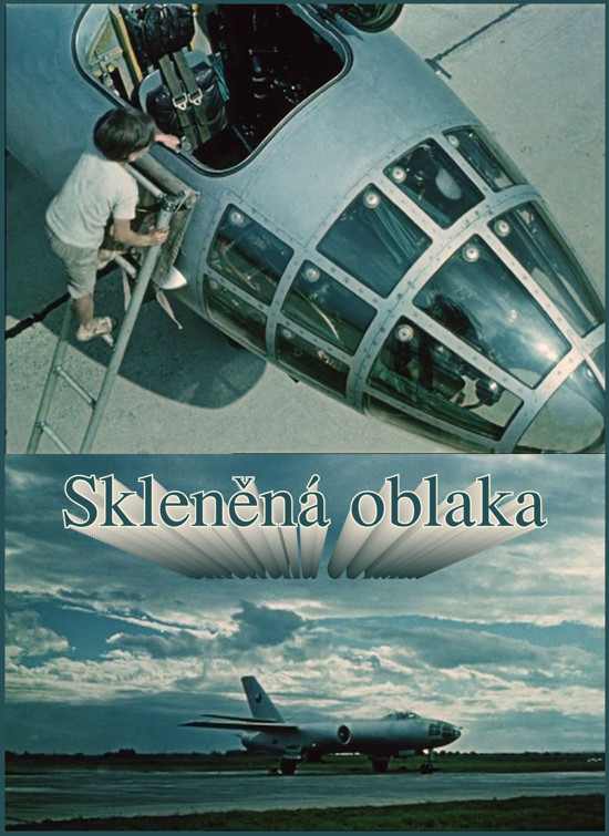 http//images.vfl.ru/ii/1634463755/fb9d143a/36292321.jpg