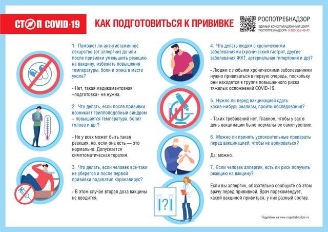 A4 Privivka (1) page-0001