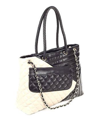 Куплю кожаные сумки оптом: летние пляжные сумки 2011, дорожные сумки...