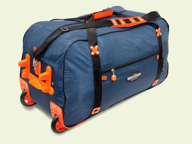 """Предыдущее фото с меткой  """"сумки """".  Получить код для вставки в форум, блог, на сайт или для отправки по почте."""