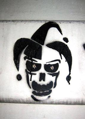 Буквы граффити буква граффити