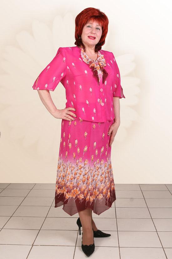 Endea Женская Одежда
