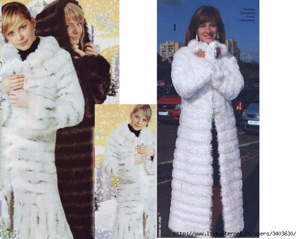 Вязание спицами теплые кофты как вязать