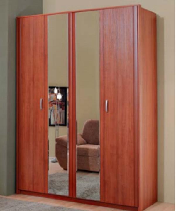 Тема : боровичи мебель каталог тверь.