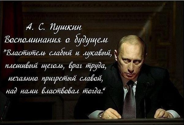 Мы работаем над освобождением каждого, кто защищает наше государство. Заложников нужно вернуть в семьи, - Наливайченко - Цензор.НЕТ 4149