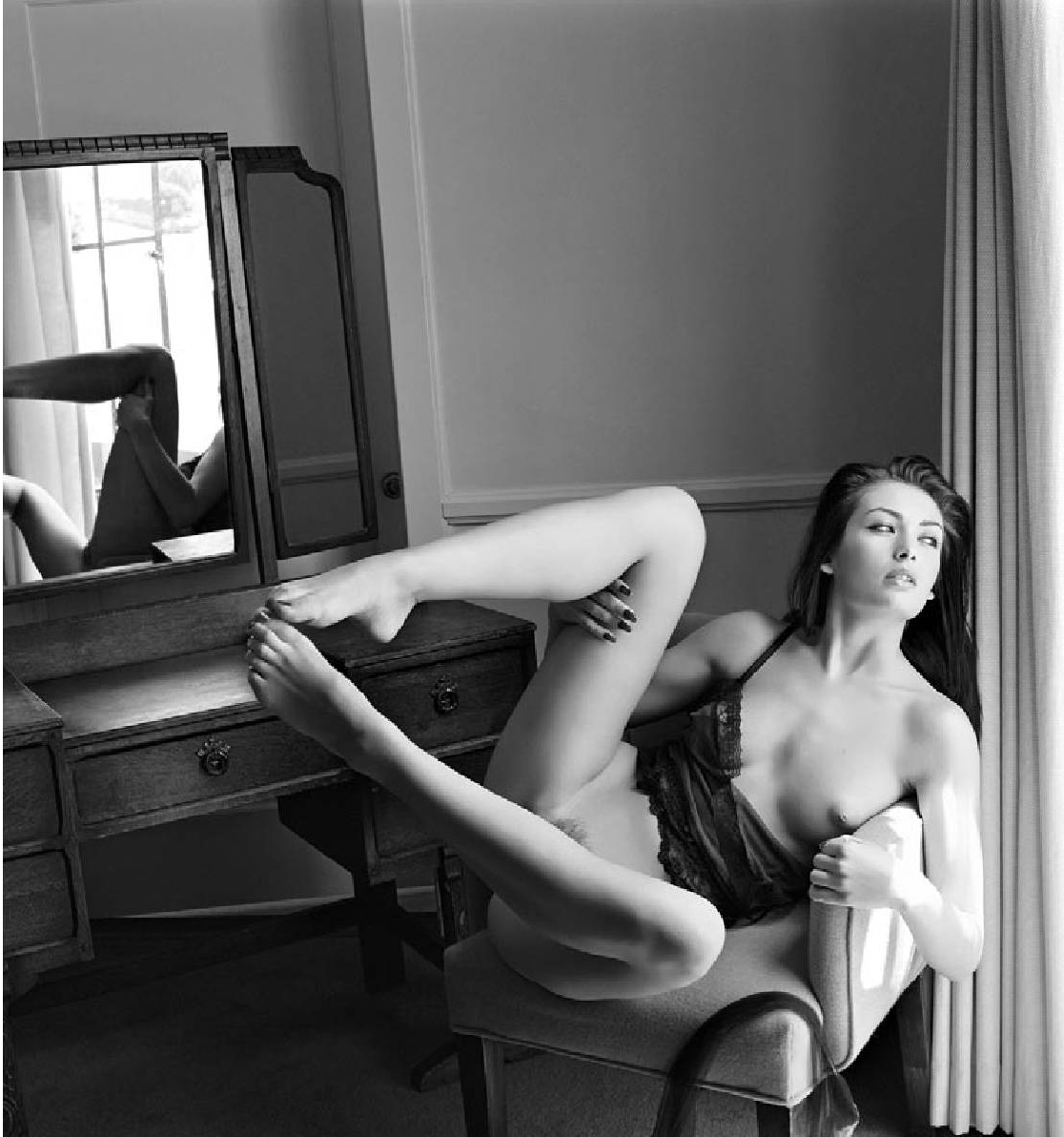 Проститутки москва индивидуалки с реальным фото 1 фотография