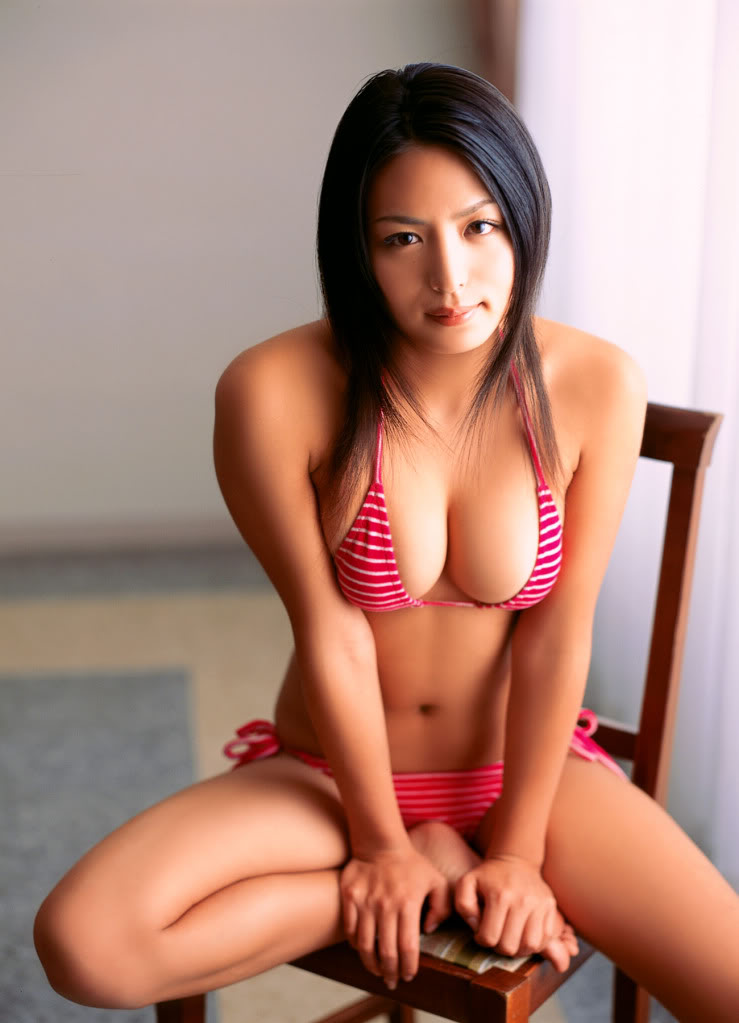 Nude beauty padgeants