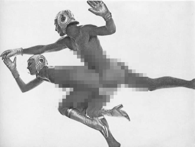 Фото,плэйбой,1975,Эротика,красивые фото обнаженных, совсем голых девушек, а