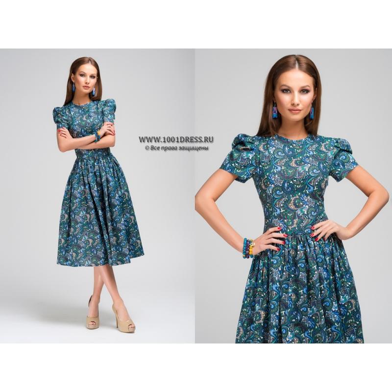 Фото вечерние платье и платье на каждый день