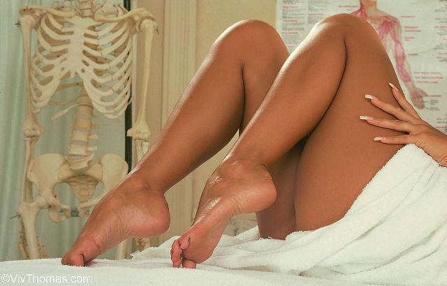 порно фото ножки в контакте