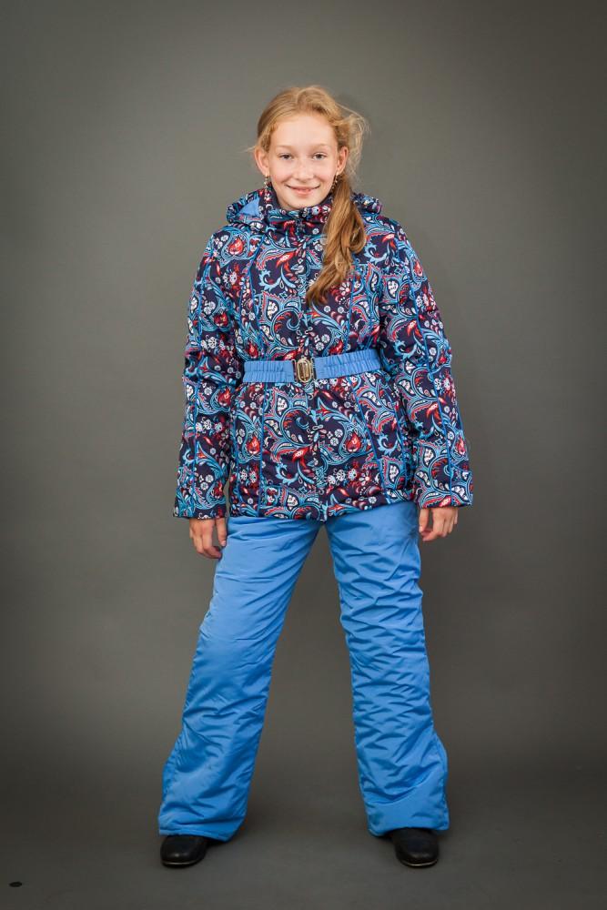 Детская Одежда Оптом Петербург