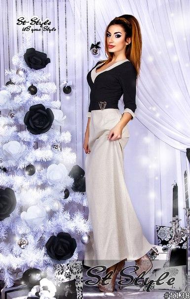 Купить Вечернее Платье Молодежное