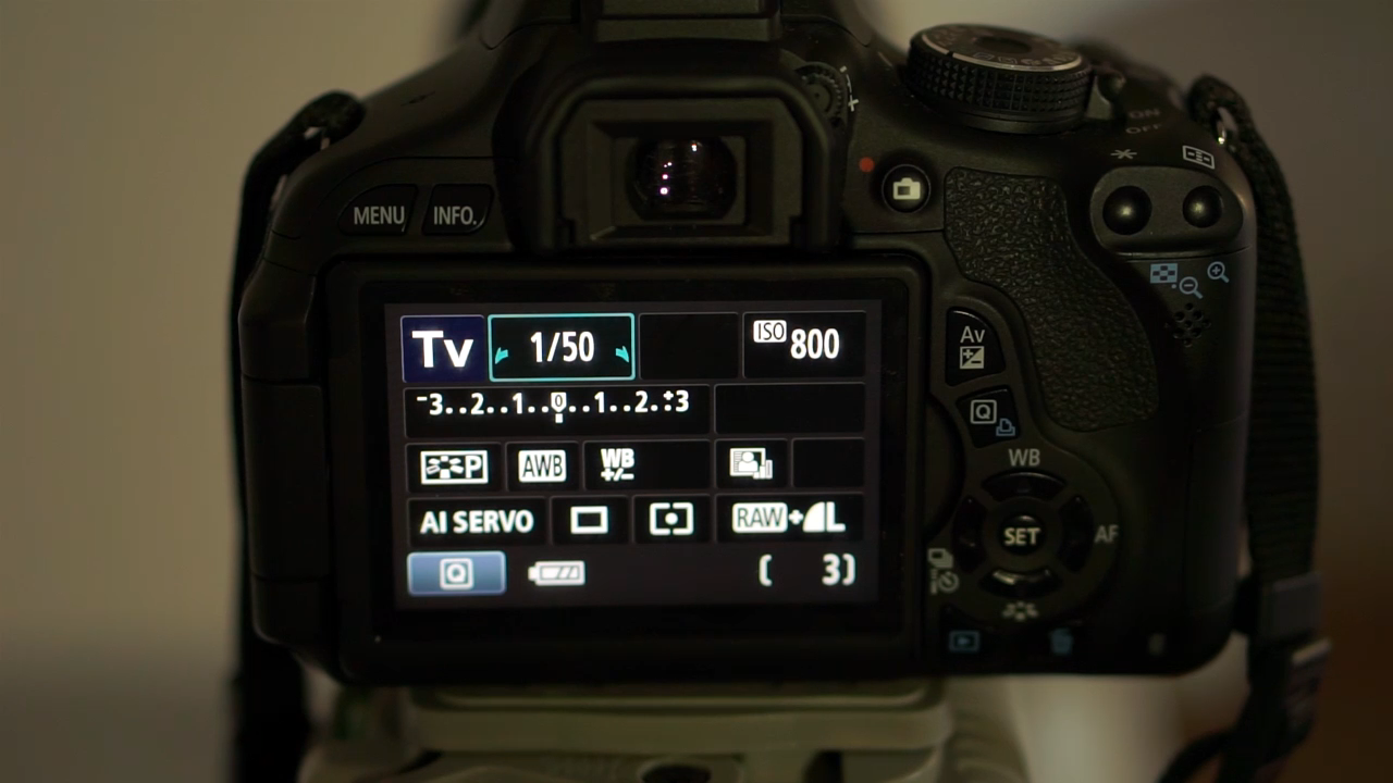 Зеркалка Canon Живая Инструкция По Съемке Красивых Фотографий Торрент