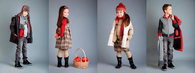 Гулливер Одежда Для Детей Официальный Сайт
