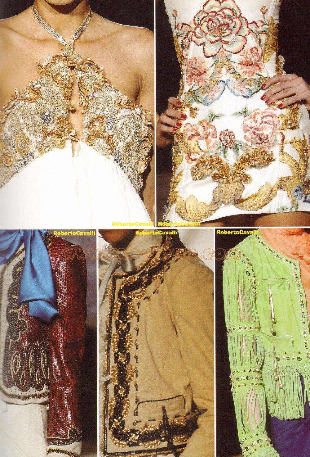 Декорирование одежды своими руками фото