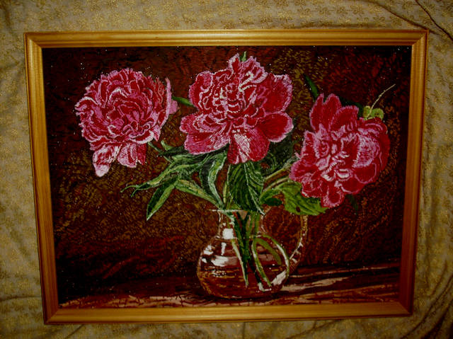 http://images.vfl.ru/ii/1326274008/1a143d29/271274_m.jpg