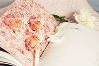 http://images.vfl.ru/ii/1333273600/0f9b8c88/442417_s.jpg