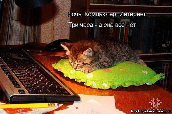 http://images.vfl.ru/ii/1343125671/11a00bfb/756676_m.jpg