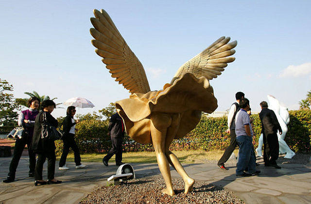http://images.vfl.ru/ii/1345101147/5428faa6/823290_m.jpg