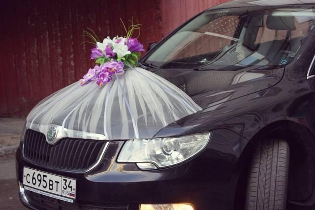 РЕКЛАМА Свадьбы Волгоград Волжский и область