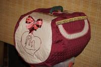 http://images.vfl.ru/ii/1350446226/ef5b9532/1065490_s.jpg