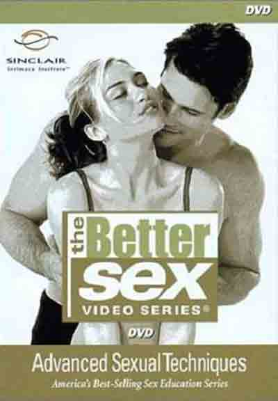 free-better-sex-video-series-online