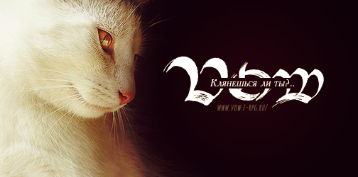 http://images.vfl.ru/ii/1352046911/be818d2b/1157986.jpg