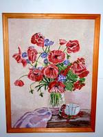 http://images.vfl.ru/ii/1356600631/5c85f0b5/1460553_s.jpg