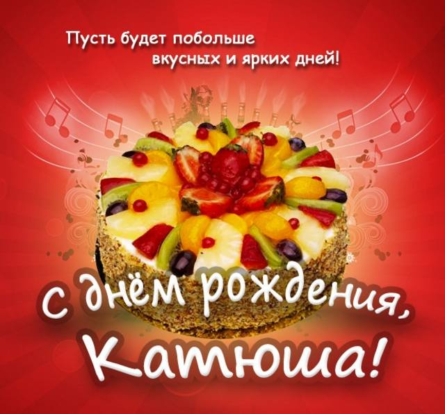 http://images.vfl.ru/ii/1356766309/c0e19cef/1475242_m.jpg