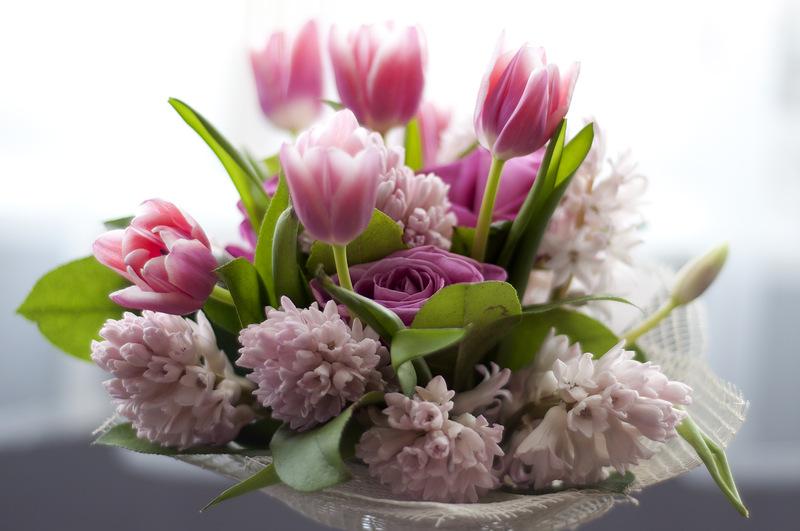 http://images.vfl.ru/ii/1359984255/0e158471/1686925.jpg