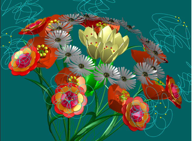 http://images.vfl.ru/ii/1364133530/80f46a63/2006396_m.png