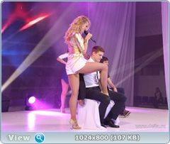 http://images.vfl.ru/ii/1369153902/430173aa/2381012.jpg