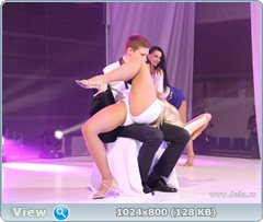 http://images.vfl.ru/ii/1369153911/4feea19b/2381014.jpg