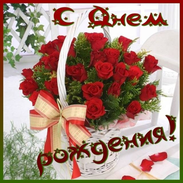 http://images.vfl.ru/ii/1372744351/571fe75d/2627677_m.jpg