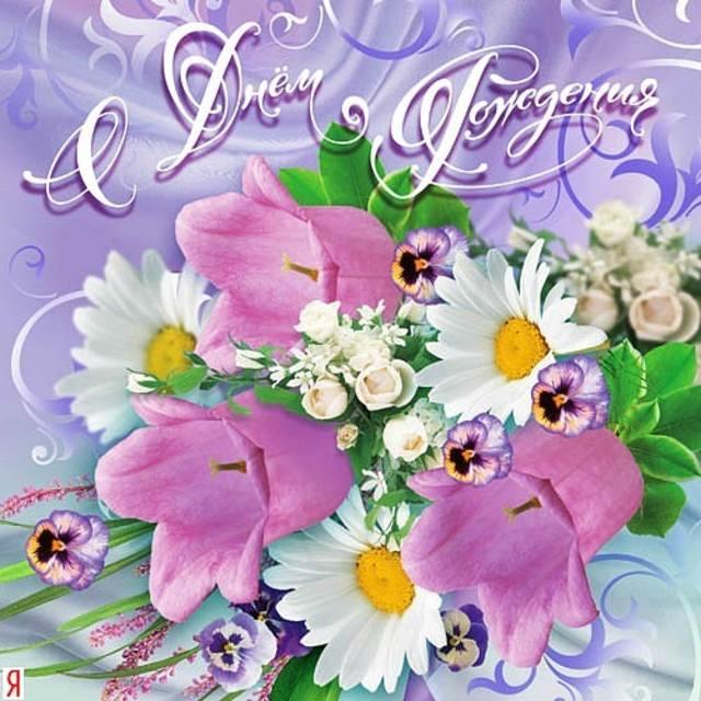 http://images.vfl.ru/ii/1375424865/72a0c074/2812302_m.jpg