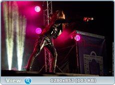 http://images.vfl.ru/ii/1380785238/48d7357c/3221401.jpg