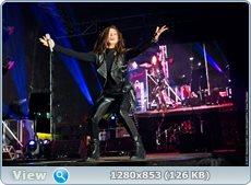 http://images.vfl.ru/ii/1380785247/007db5c7/3221405.jpg