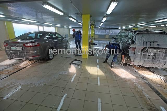 http://images.vfl.ru/ii/1382310182/ba69a1e2/3340898_m.jpg