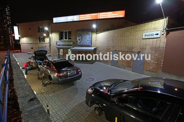 http://images.vfl.ru/ii/1382311717/da6ee402/3340914_m.jpg