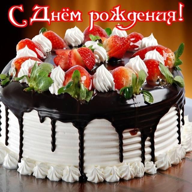 http://images.vfl.ru/ii/1383547812/9fad3f88/3442955_m.jpg