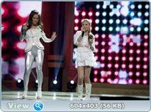 http://images.vfl.ru/ii/1386869585/981aa6e2/3743474.jpg