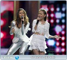 http://images.vfl.ru/ii/1386869592/de30ab78/3743480.jpg