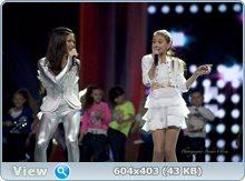 http://images.vfl.ru/ii/1386869594/b413368c/3743482.jpg