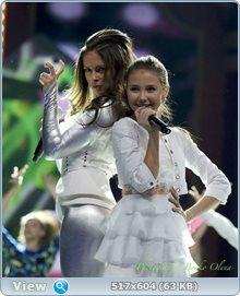 http://images.vfl.ru/ii/1386869600/c27553bf/3743487.jpg