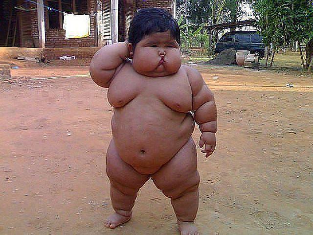 Самые смешные картинки жирных людей, любви девушке открытки