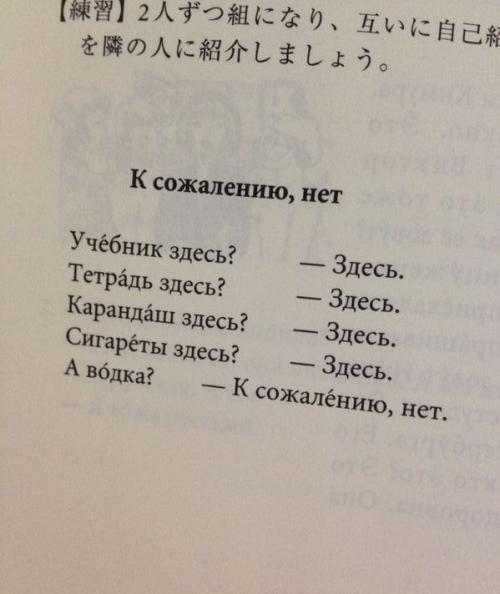 http://images.vfl.ru/ii/1390309434/effa0636/4038631.jpg