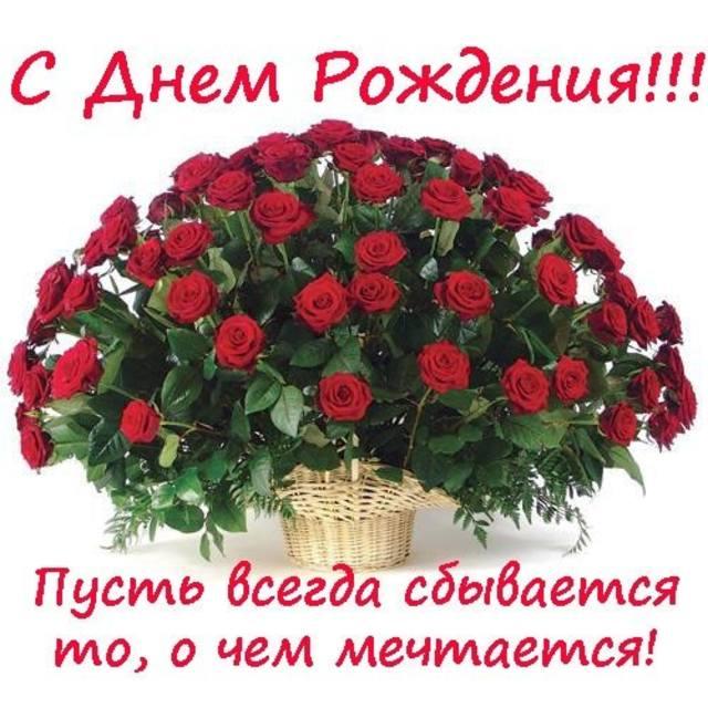 http://images.vfl.ru/ii/1390975750/cc17c02b/4101815_m.jpg