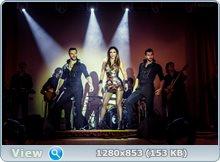 http://images.vfl.ru/ii/1392531098/426af8b6/4259175.jpg